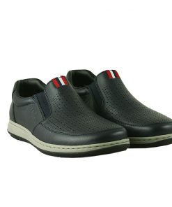 """Обувки """"Rieker"""""""